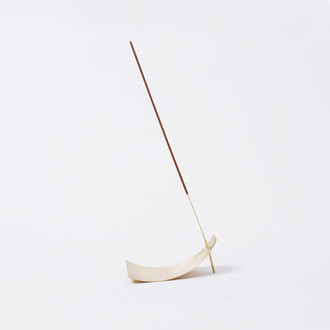 chapter1(챕터원),Incense Stand Brass