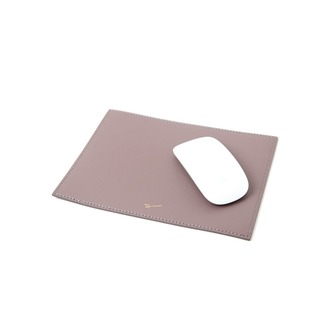 chapter1(챕터원),Mouse Pad - Mulberry Purple
