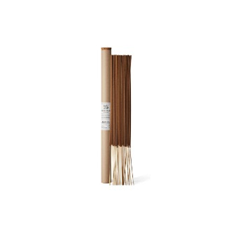 chapter1(챕터원),Incense Stick Black Oud